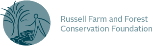 Russell Foundation