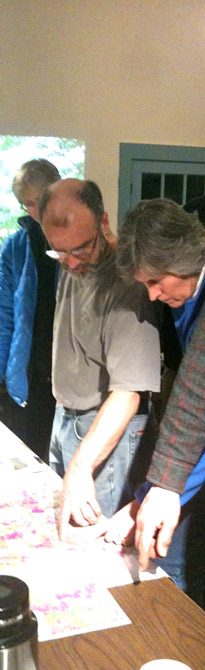 GatheringofCCinWashington.jpg