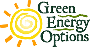 Green Energy Options_logo_colorPNGsmall.png